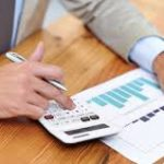 How to Find the Right Tax Accountant Rockhampton