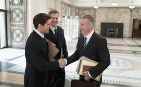 Tips for hiring solicitors